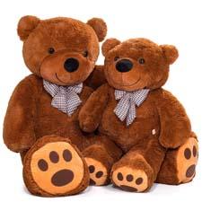 peluches de osos