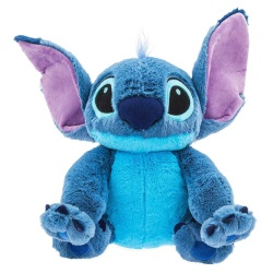 peluches de stitch