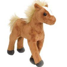 caballos de peluche en oferta