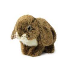 Peluches de conejos