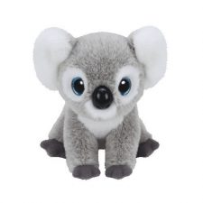 peluches de koala baratos